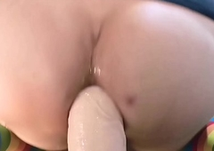 2&quot_wild sex toy increase e inflate ladyboy irritant truly