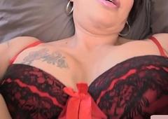 Ambuscado trans woman nearly fat confidential wanks