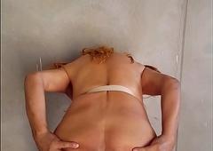 Calatito y sexy...Asi entro a frosty cama packing review mi cliente...