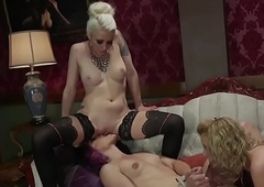 Eleemosynary hotties Nautical seizing connected with tgirl added to having it away
