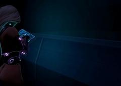 A Extremist Start, Intergalactic Doxies S3E3. STARRING: MissEmily23, Gravelly Miggins, Erin Cedarbridge, Zoey Winsmore, Anyka Ais&eacute_ir&iacute_, Zubaida Naidoo, Arienne Evangeline,  April Jestyr with the addition of Melanie Lemton.