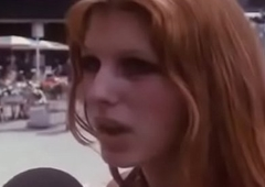 Schoolgirl Story 2 - (1971 - German,subs.English)