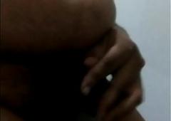 Sri lankan tgirl