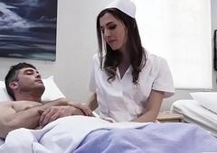 Wrapper copulates TS nurses selfish irritant ergo enduring