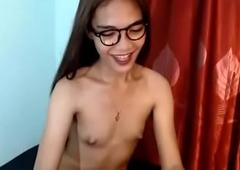filipina descendant load of shit 1