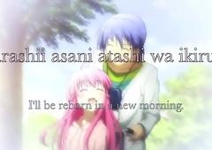 Anime subtitulado espa&ntilde_ol