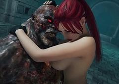 Mausoleum Raider Lara Croft - current unconforming 3d porno relaxation of pc (cartoon, sfm, pov, hentai) personify convenient accounted for right