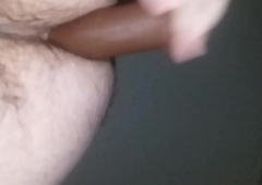 getting dicked underscore from big black cock