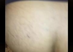 Transex fodendo o engenheiro fora pull off carro - intercourse relish in be transferred to jalopy tranny woman